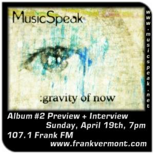 FrontPreviewRadio