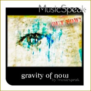 MusicspeakAlbum2shop