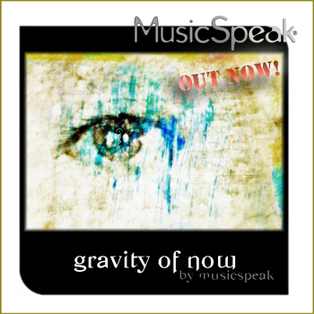 MusicSpeak Apple Music Speaks iTunes Gary Williams Musicspeak MP3 Streaming Musicspeak online store shop Musicspeak publishing Musicspeak studio Let the music speak