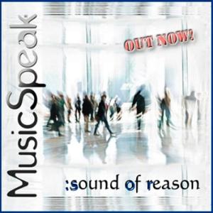 MusicspeakSoundOFReasonshop
